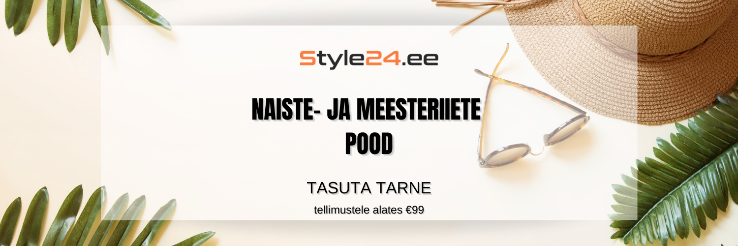 Style24.ee