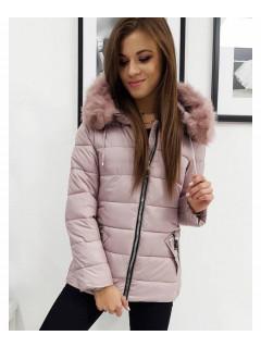 Naiste jakk Alanna