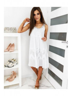 Kleit Fenda