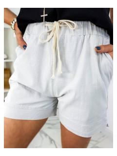 Lühikesed püksid Leona