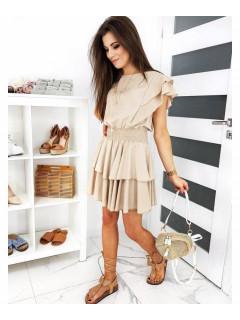 Kleit Latte