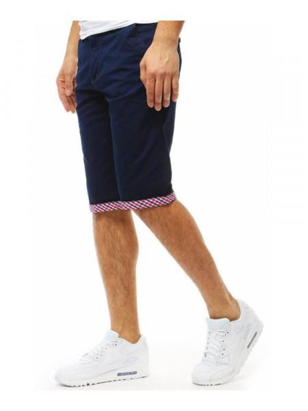 Meeste lühikesed püksid Walter