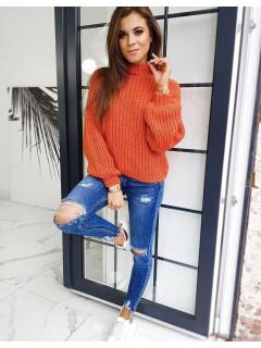 Moteriškas megztinis Milla