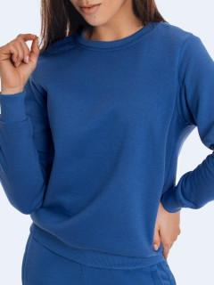 Moteriška pluus Ashlynn (helesinist värvi)
