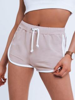 Naiste  lühikesed püksid Sharon