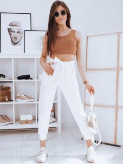 Naiste püksid Glormarie