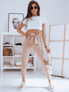 Naiste püksid Gloriann