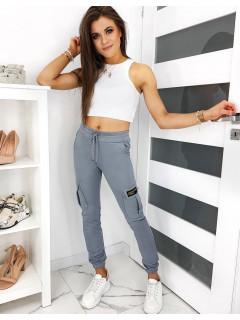 Naiste püksid Shaki