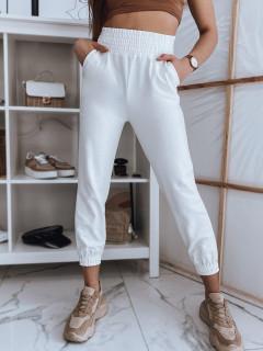 Naiste püksid Glikieria