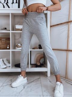 Naiste püksid Glenys