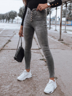Naiste teksad Halen