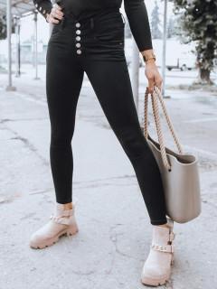 Naiste teksad Haldis
