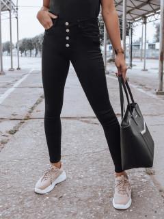 Naiste teksad Halima