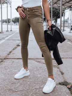 Naiste teksad Halina