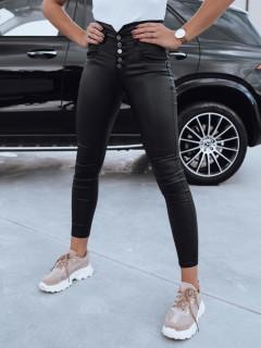 Naiste püksid Halia