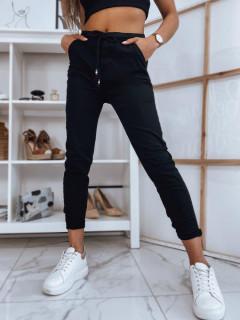 Naiste püksid Linna