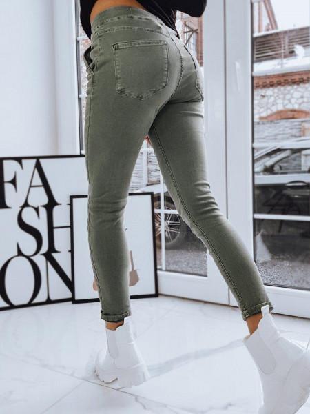 Naiste püksid Tinna