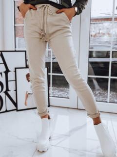 Naiste püksid Alina