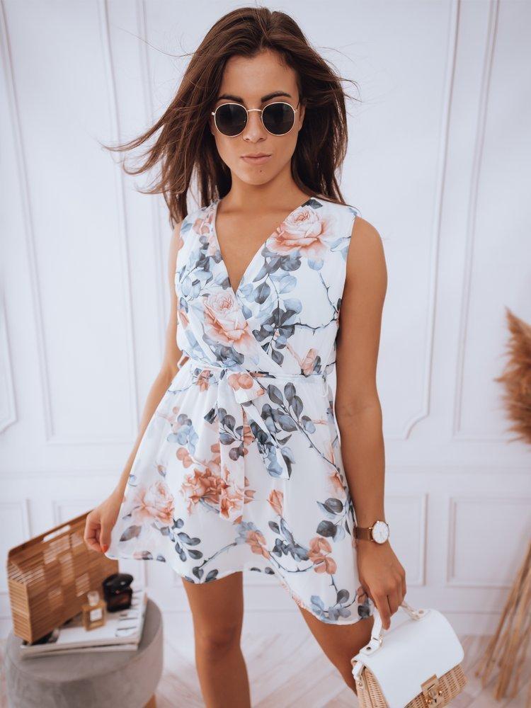Naiste kleit Charlotte