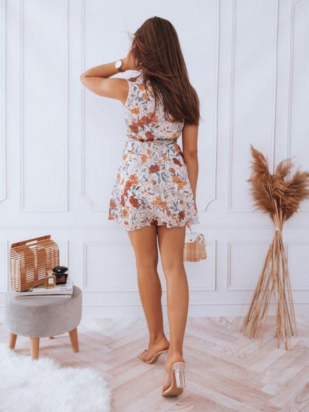 Naiste kleit Olivia