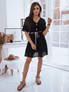 Kleit (Musta) Ashley