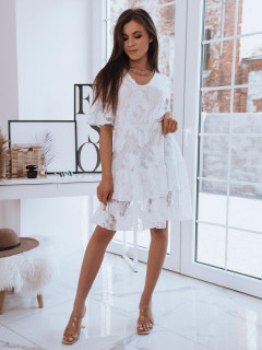 Kleit (Valge) Lemma