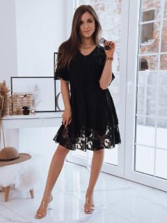 Kleit (Musta) Alexa