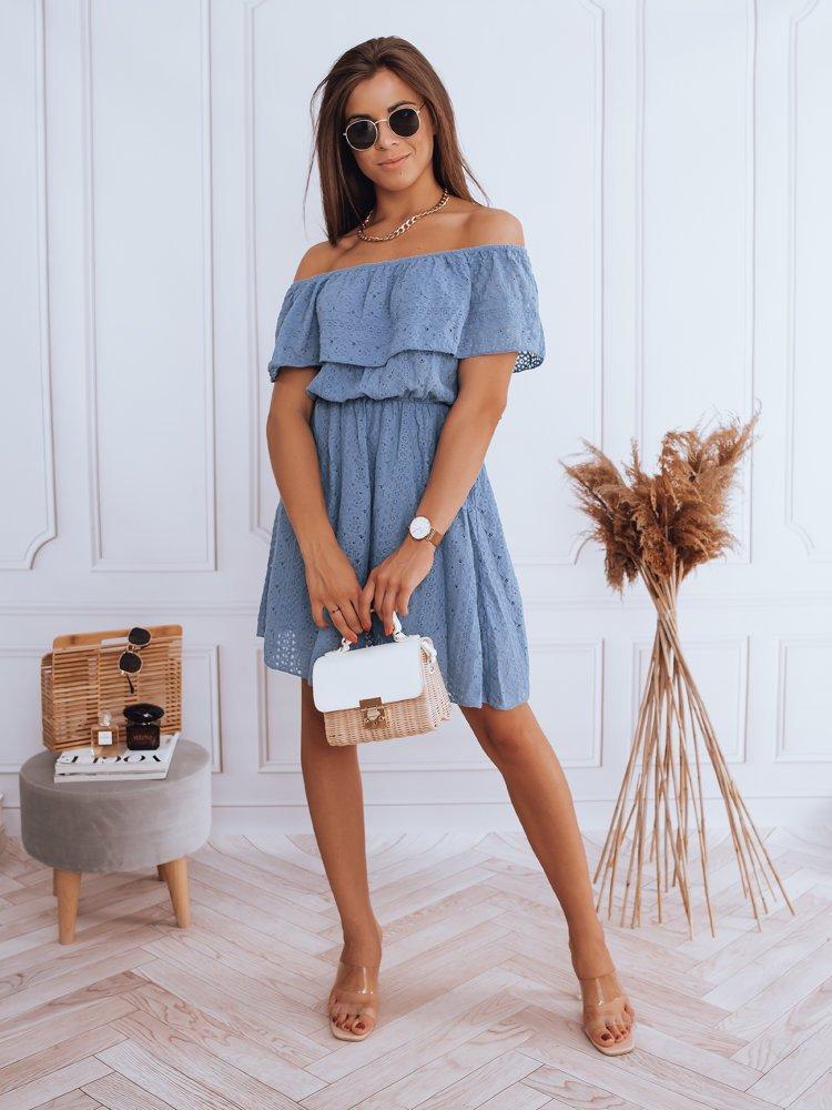 Naiste kleit Janete