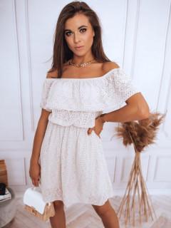 Naiste kleit Aniyah