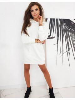 Kleit Beauty