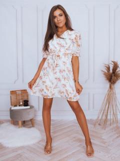Naiste kleit Remi