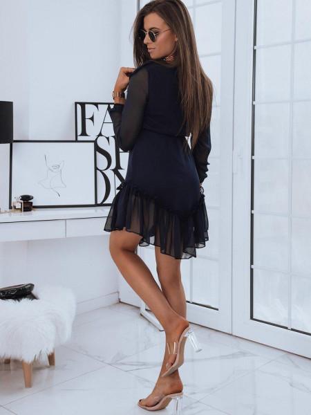 Kleit (Sinine) Milana