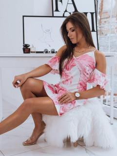 Kleit Julia