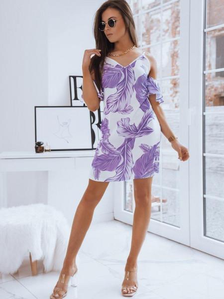 Kleit Jaden