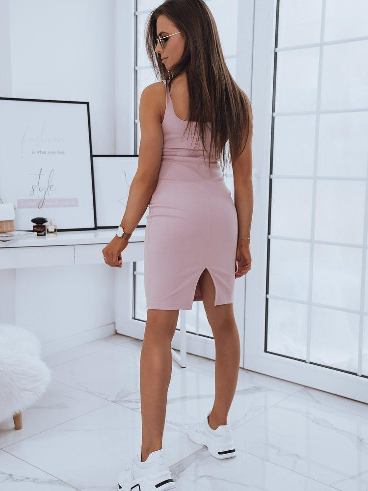 Kleit Kessi