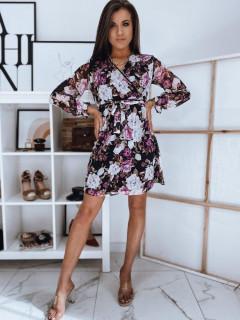 Kleit Rinna