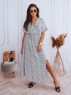 Naiste kleit Simona
