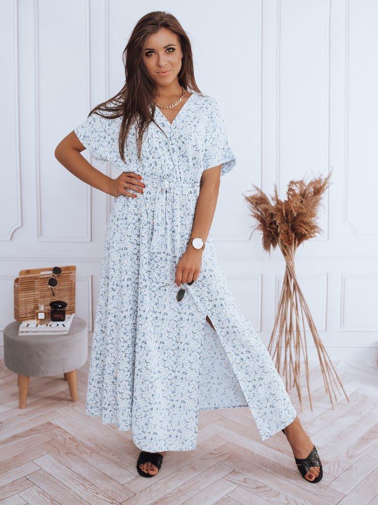 Naiste kleit Paula