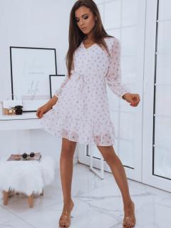 Kleit Melani