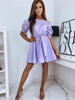 Kleit (lillat värvi) Elina