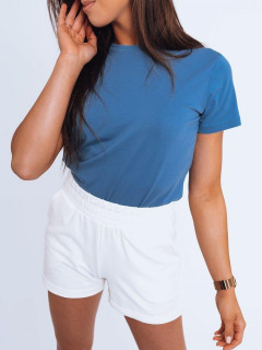 Naiste T-särk (sinine) Sarra