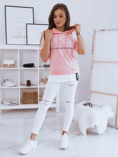 Moteriški marškinėliai (Roosa) Demira