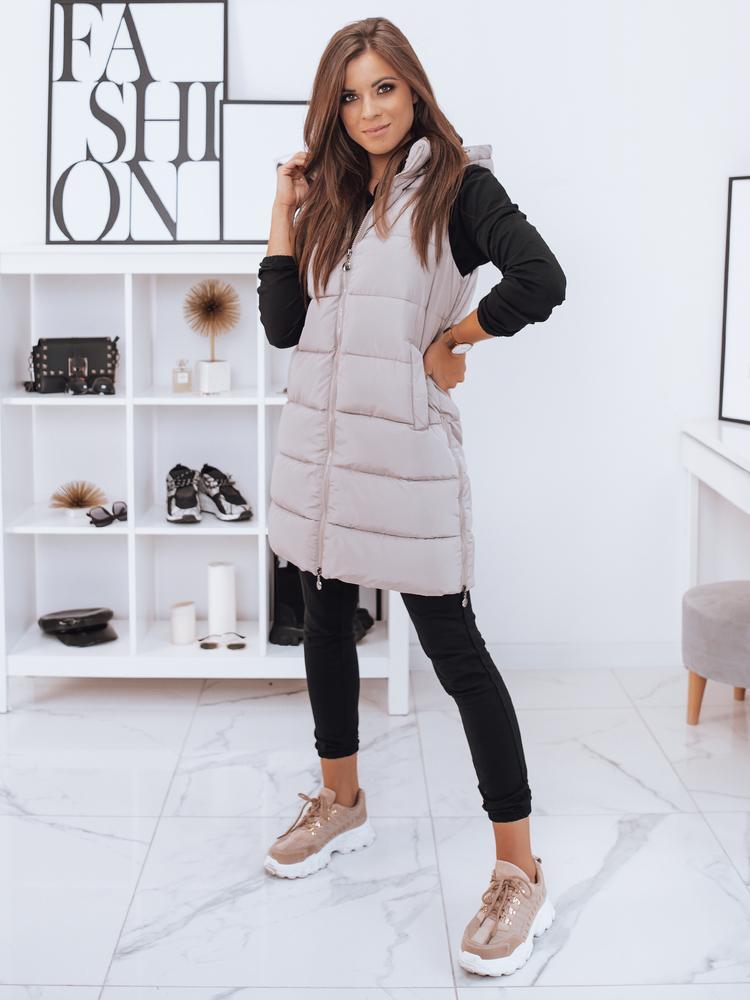 Naiste vest Hisaye