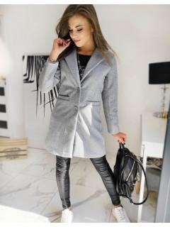 Moteriškas paltukas Evelina