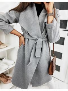 Moteriškas paltukas Lily