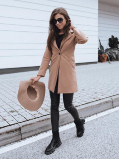 Naiste mantel Hodge