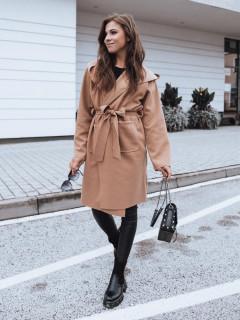Naiste mantel Hodaya