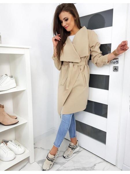 Moteriškas paltukas Alia