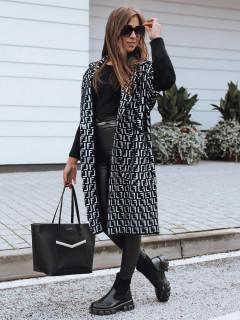 Naiste mantel Hollace