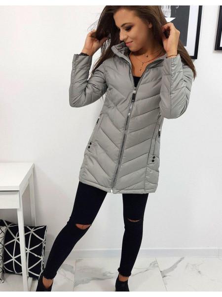 Naiste jakk Allyson